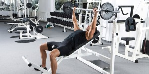 introduction_to_gym